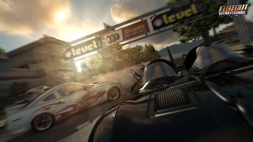 Screens Zimmer 1 angezeig: flatout ultimate carnage pc download