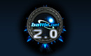 Battle_net_2_0