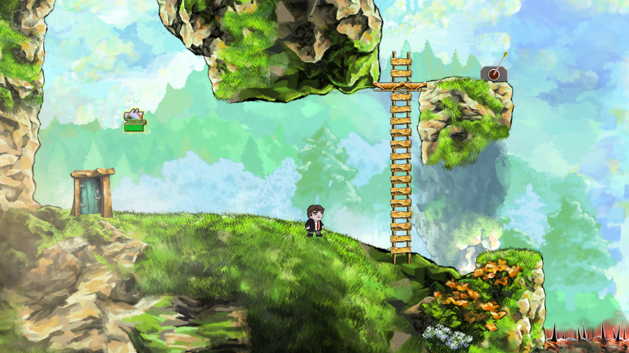 http://www.gamer.ru/system/attached_images/images/000/002/570/original/braid_world_2b.jpg
