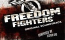 Jesper_kyd-freedom_fighters