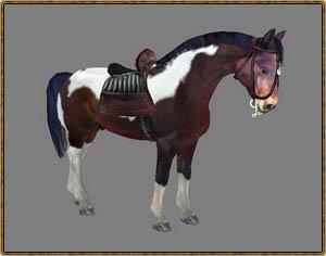 Лошади ролевая игра 2012 ролевая игра с самой большой веткой скилов