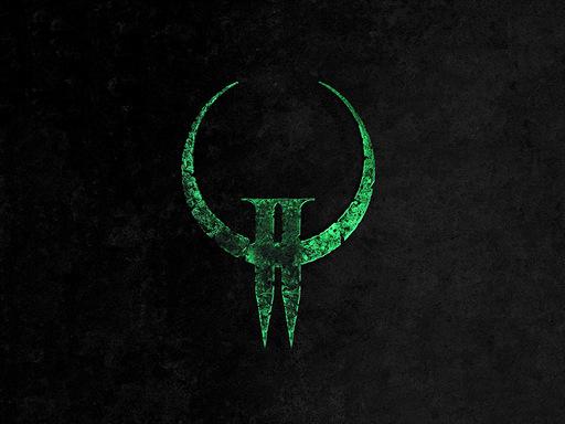Quake 4 - wallpaper 18 abcgamessk