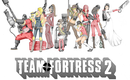 Female_tf2_team__colour__by_infernomonster
