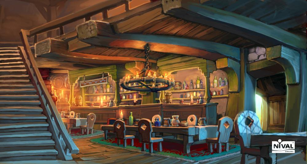 allods_online_kania_tavern.jpg