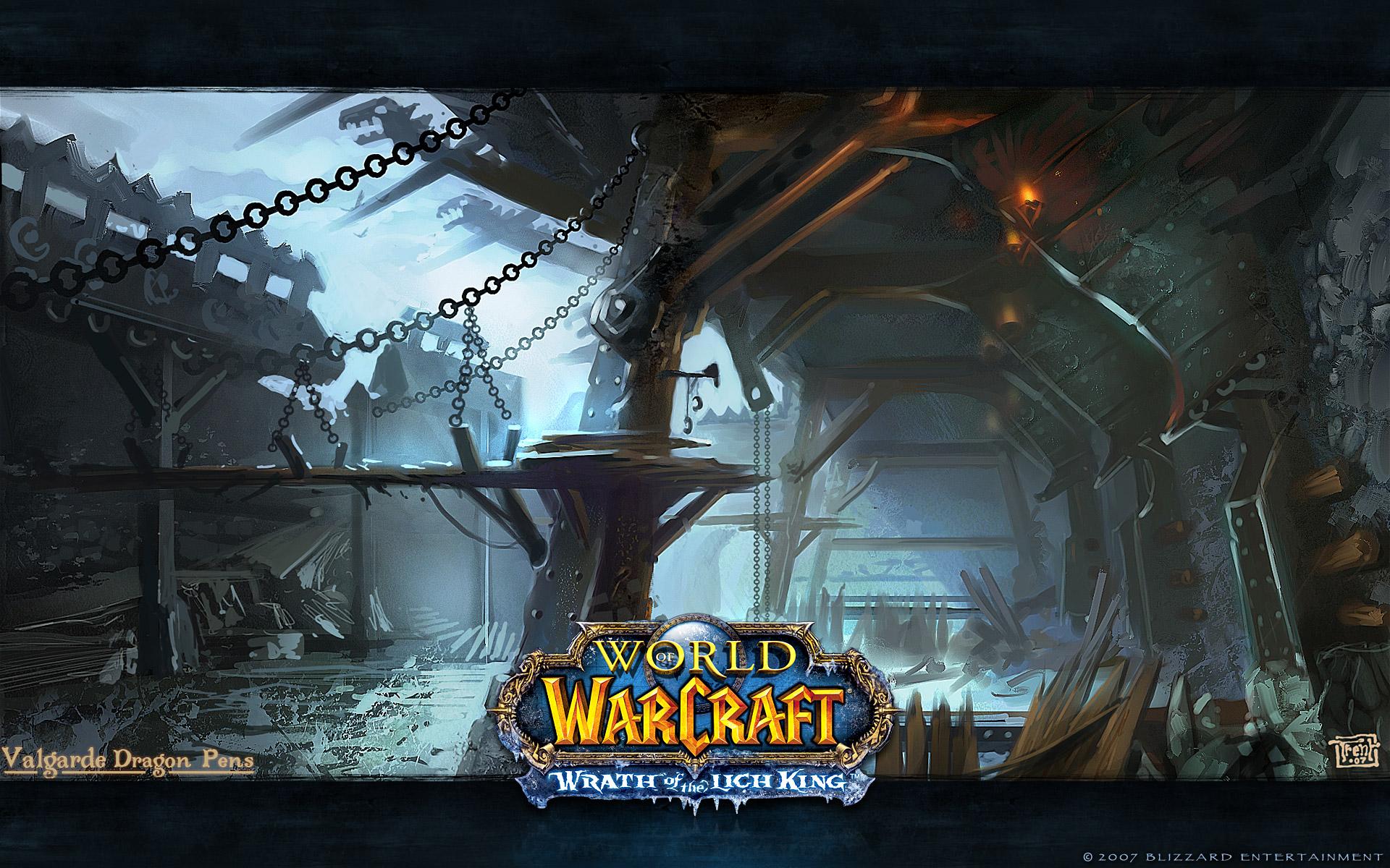 Warcraft pon nackt pic