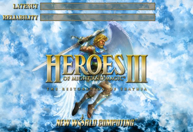 Heroes of might & magic iii hd edition меч и магия герои iii.