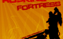 Rocking_fortress_front_