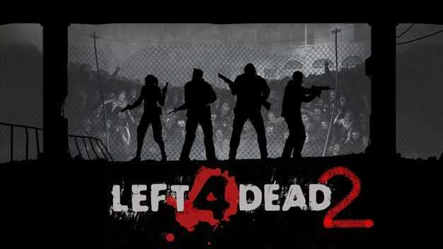 http://www.gamer.ru/system/attached_images/images/000/012/208/original/left_4_dead-2.jpeg?1243027688
