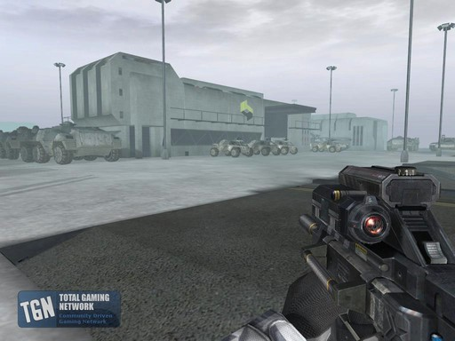 Battlefield 2142 - Deluxe edition и новый патч.