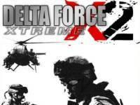Delta Force - Отряд Delta Force готов к операции
