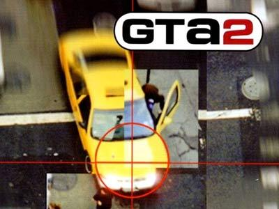 Grand Theft Auto III - GTA I & II for free!
