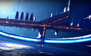 Mass_effect_2_main_cerberus_outpost