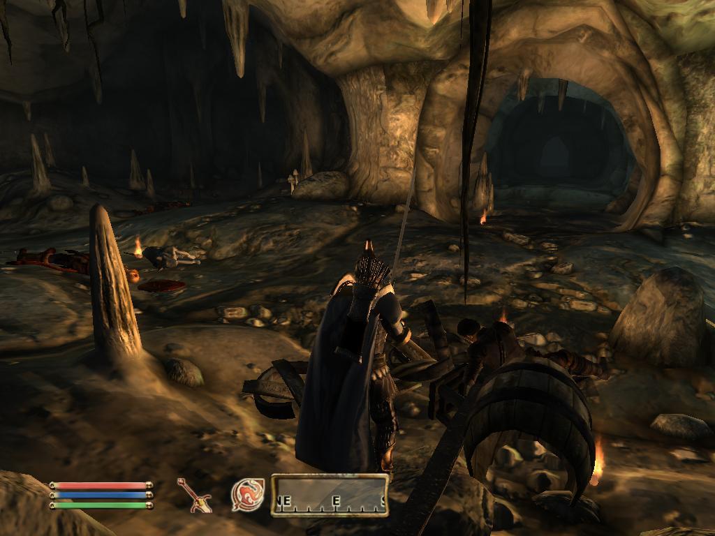 http://www.gamer.ru/system/attached_images/images/000/014/536/original/Oblivion_2009-05-27_14-57-45-25.JPG