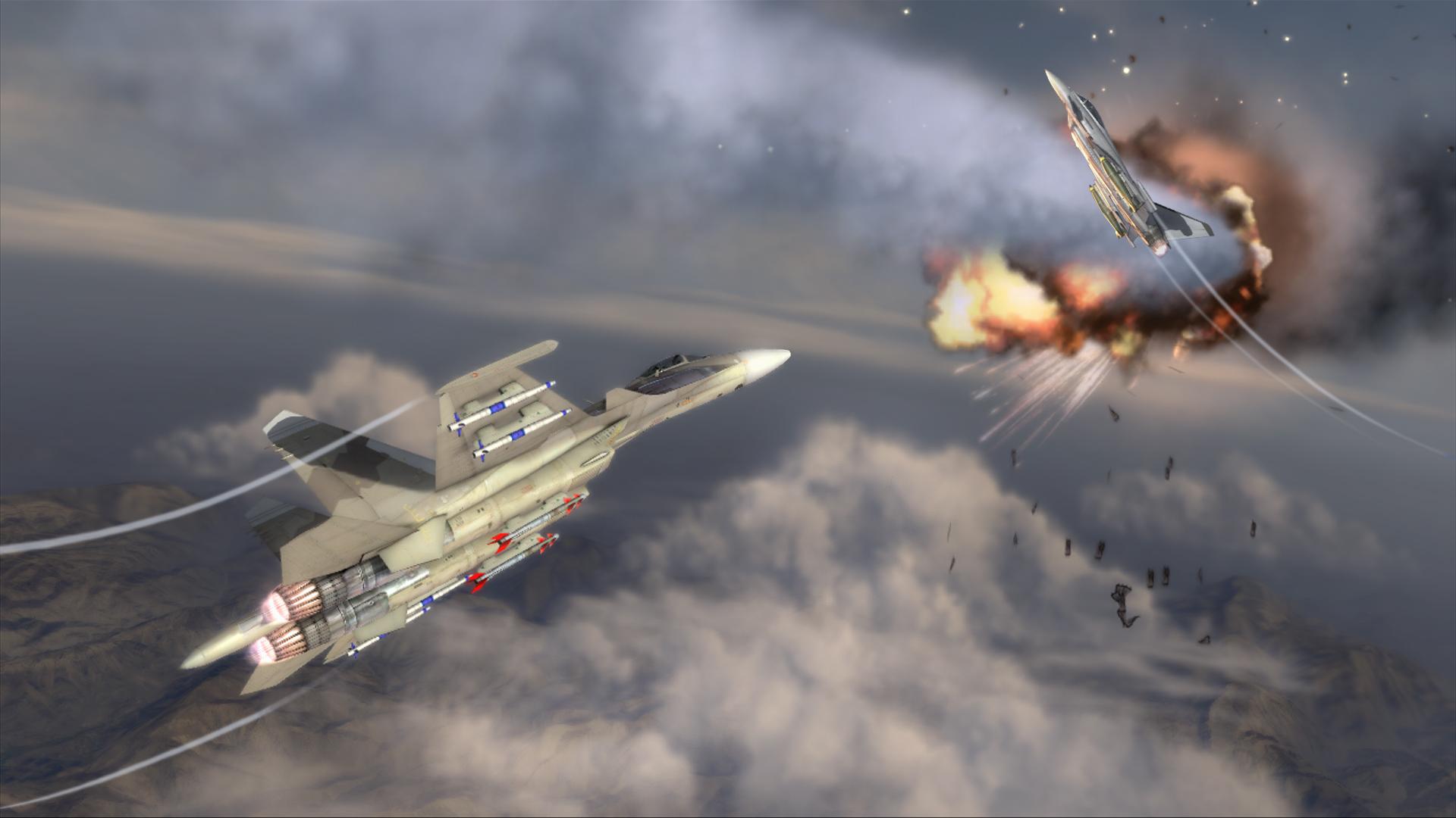 Обои A-10, Hawx, jet. Авиация foto 9