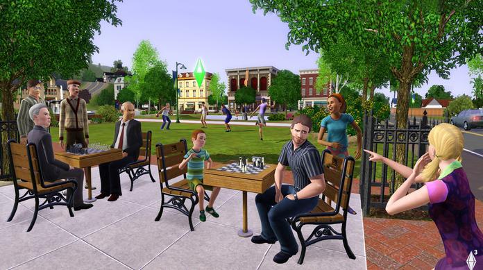 какие игры можно играть дома 4 человека