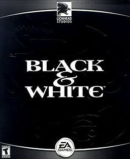 Black & White - Black & White: краткий обзор