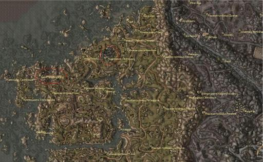 Elder Scrolls III: Morrowind, The - Быстрый путь к величию.