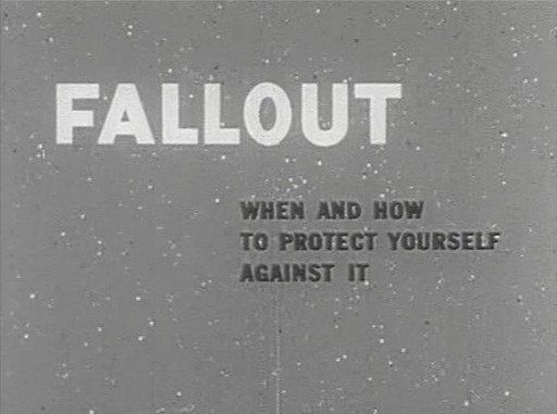 Fallout: A Post Nuclear Role Playing Game - Об истоках