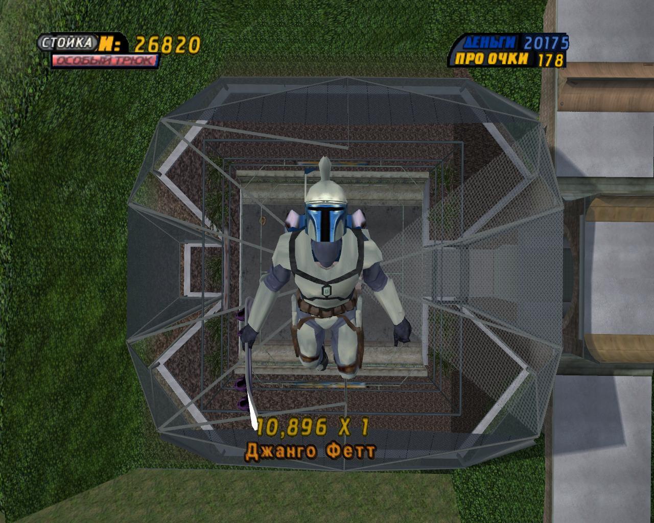 Лучшие видеослоты игровые автоматы онлайн в интернет ...
