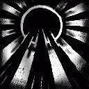Age of Wonders: Магия Теней - Сферы Магии: Жизнь