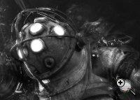 BioShock - Вербински может бросить BioShock