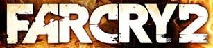 """Far Cry 2 - Мои """"фе"""" или личные впечатления"""
