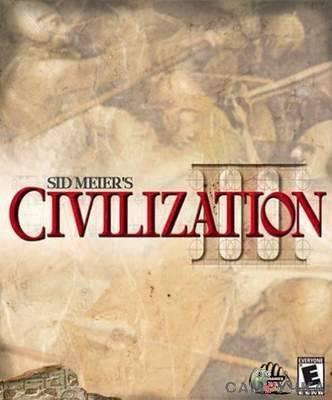 Civilization III - Обзор от ag.ru