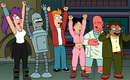 Futurama_bender_s_big_score_image__1_