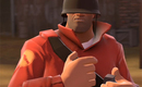 Tf2_soldier
