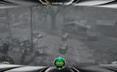 1-crysis-wars-mp-map-omg-easter-mpack-01