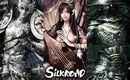 Silkroad_game_wallpaper_07