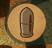 BioShock - Оружие игры Биошок