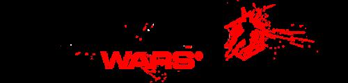 Crysis Warhead - Танки в игре Crysis Wars