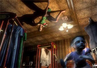 BioShock - Настройка и оптимизация Bioshock