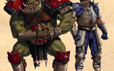 Bloodbowl-arts_02