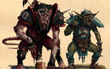 Bloodbowl-arts_03
