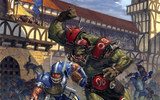 Bloodbowl-arts_05