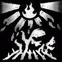 Age of Wonders: Магия Теней - Сферы магии: Огонь