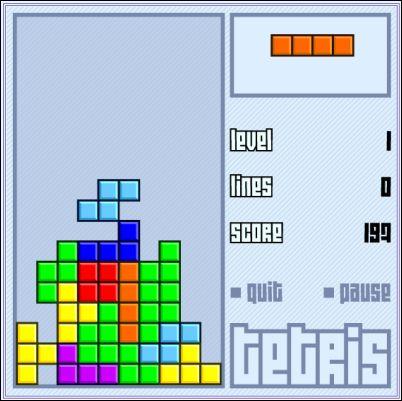 цифра 8 игра