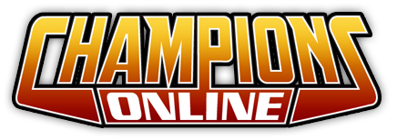 Champions Online - Ask Cryptic - Июнь