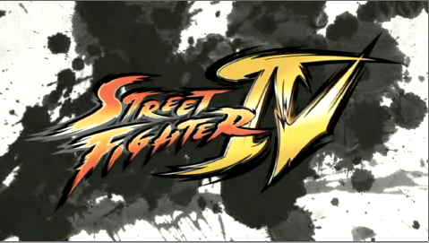 Street Fighter IV - Системные требования