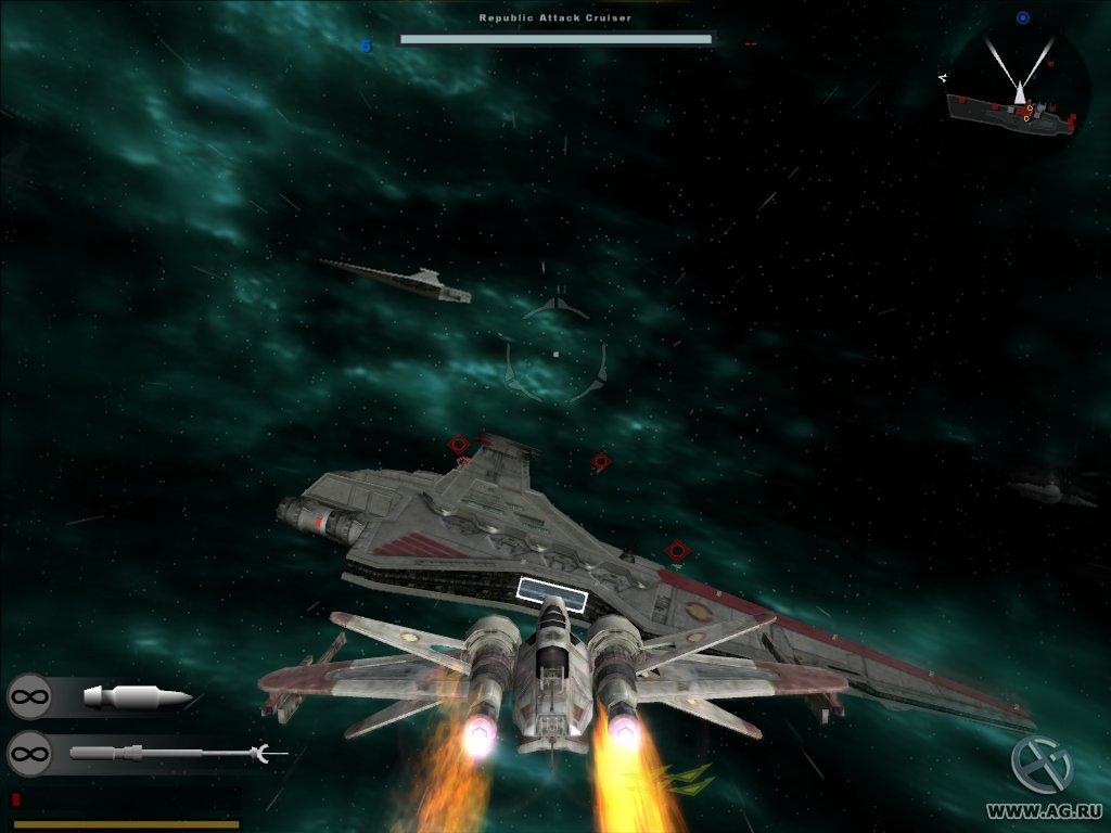 Crack No Cd Star Wars Battlefront 2 1.1\