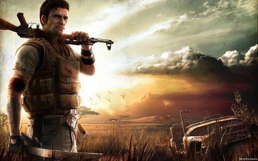 Far Cry 2 - Турнир по Far Cry 2 через неделю!