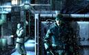 Mgs___solid_snake_by_jonneh86__