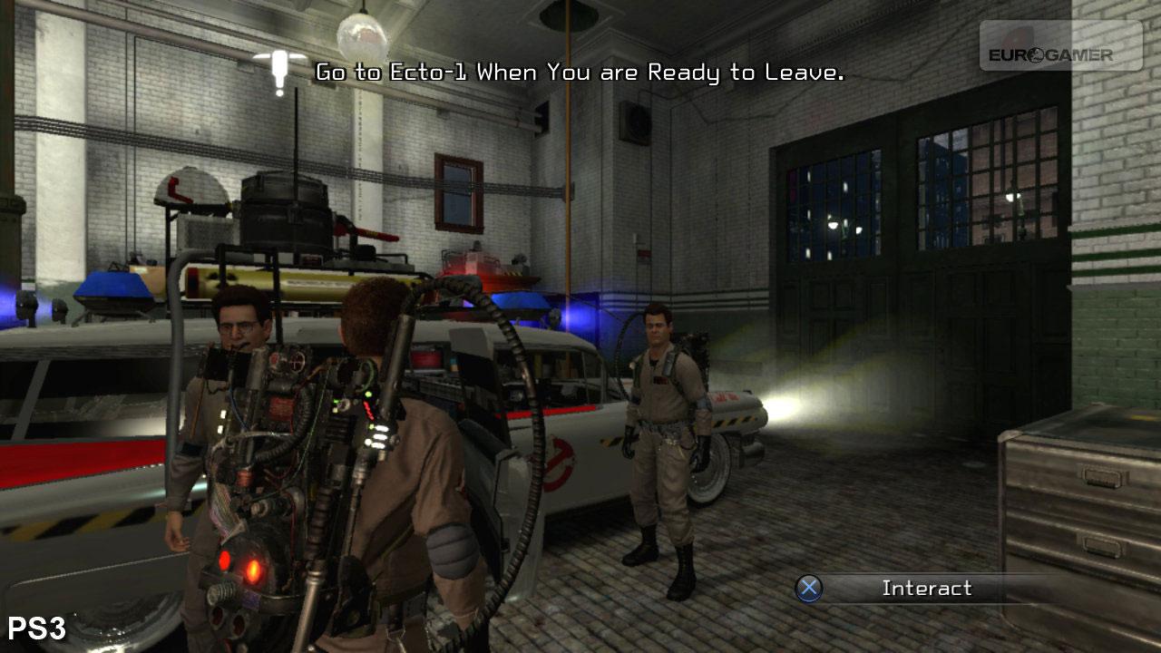 Игры Xbox 36 - Xbox Marketplace