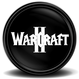 Warcraft II: Battle.net Edition -  Icons