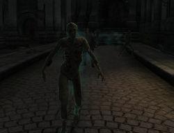 Скачать Моды На Oblivion 4 На - фото 3