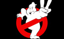 Ghostbusters-ps3