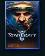 StarCraft II: Wings of Liberty - Бета-тест Starcraft 2 совсем близок?