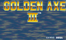 Golden_axe_3
